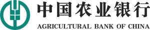 Agricultural Bank Of China Logo Vector