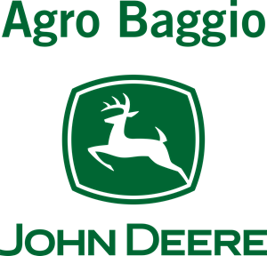 john deere logo vectors free download rh seeklogo com logo john deere vectoriel john deere logo vector eps