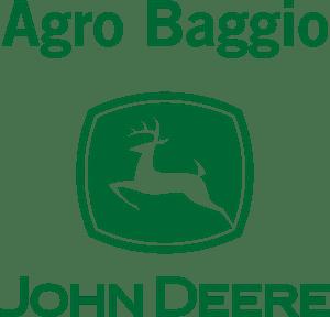 agro baggio john deere logo vector cdr free download rh seeklogo com john deere logo vector download john deere logo vector free