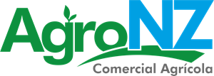 Agro NZ Logo Vector
