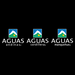 AGUAS ANDINAS Logo Vector