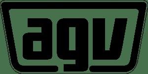 """Résultat de recherche d'images pour """"agv logo"""""""