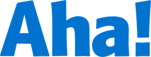 Aha! Labs Inc Logo Vector