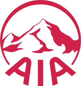 Aia Logo Vector Ai Free Download