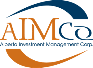 AIMCo | Alberta Investment Management Corporation Logo Vector