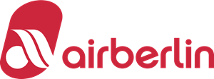 Air Berlin Logo Vector