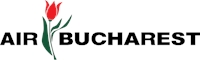 Air Bucharest Logo Vector
