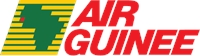 Air Guinee Logo Vector
