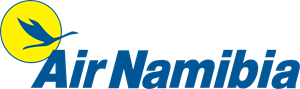 Air Namibia Logo Vector