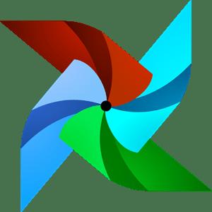 Airflow v3.3.0 Crack + License Key (2021) Free Download!