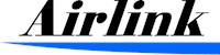 Airlink airlines Logo Vector