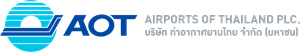 Airports of Thailand Public Company Limited Logo Vector