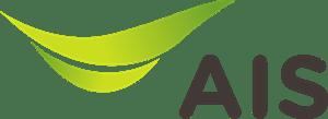 Ais Logo Vector