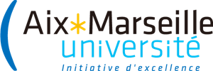 Aix-Marseille Université Logo Vector