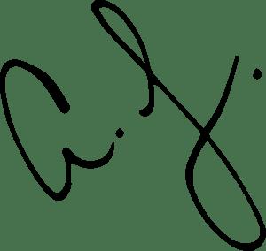 Aj Logo Vectors Free Download