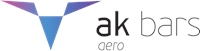 Ak Bars Aero Logo Vector