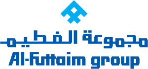 Al-Futtaim Group Logo Vector