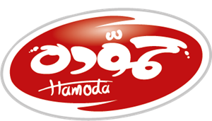 Al-Hamoda Co. for Food & Dairy Products Logo Vector