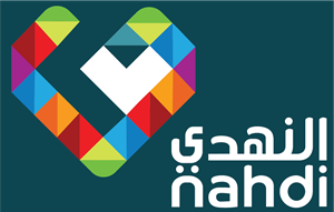 Al Nahdi Pharmacy Logo Vector