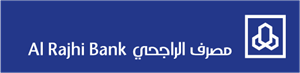 Al Rajhi Bank Logo Vector