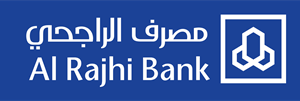 Al-Rajhi Bank Logo Vector