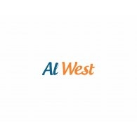 Al West Logo Vector