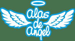 angel logo vectors free download rh seeklogo com angel logo images angel logo images