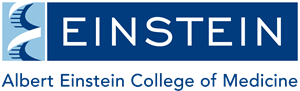 ALBERT EINSTEIN COLLEGE OF MEDICINE Logo Vector