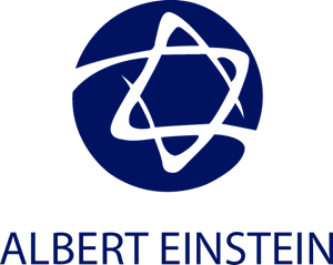 Albert Einstein Logo Vector