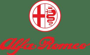 Alfa Romeo Logo Vector Cdr Free Download