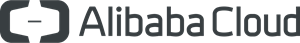 Alibaba Cloud Logo Vector