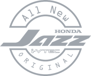 All New Jazz Logo Vector