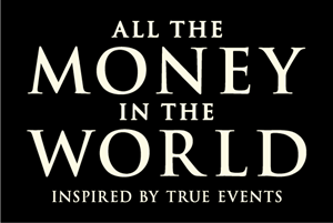All the Money in the World Logo Vector