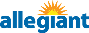 Allegiant Air Logo Vector