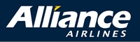 Alliance airlines Logo Vector