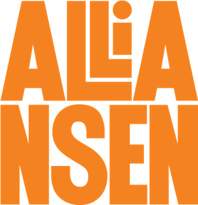 Alliansen Logo Vector