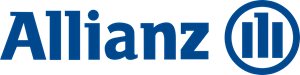 Allianz Seguros Logo Vector