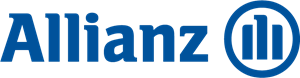Allianz Sigorta Logo Vector