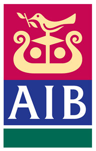Allied Irish Banks Logo Vector
