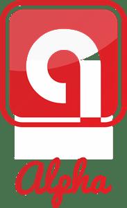 alpha logo png wwwpixsharkcom images galleries with
