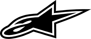 alpinestar logo vector eps free download rh seeklogo com alpinestar logo logo alpinestar hd