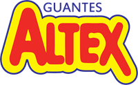 altex Logo Vector