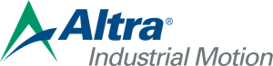 Altra Industrial Motion Logo Vector