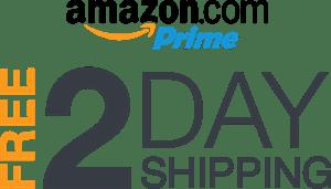 Amazon Free Shipping Logo Vector ( EPS) Free Download