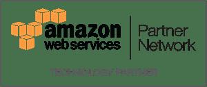 Amazon Logo Vectors Free Download