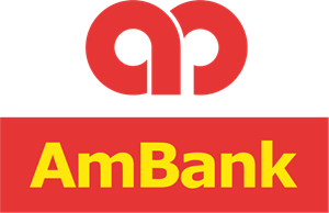 ambank-logo-39EDD4D803-seeklogo.com Auto Mobile Gift Letter Template on monthly money, for house buying, thank you, mobile auto, for co-op, mortgage for fha, for investment firm,