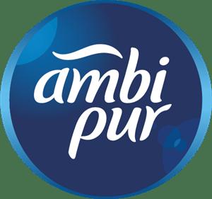 Imagini pentru ambi pur logo