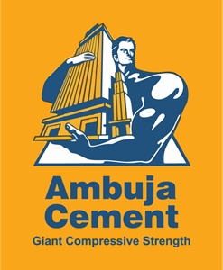 Ambuja Cement Logo Vector