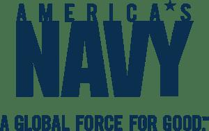 navy logo vectors free download rh seeklogo com navy logo vector art navy logo vector art