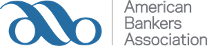 American Bankers Association Logo Vector